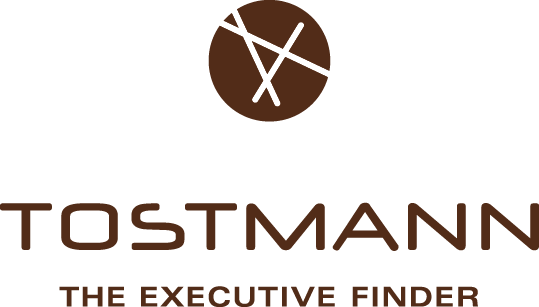 Tostmann The Executive Finder